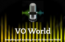 VO World Blog